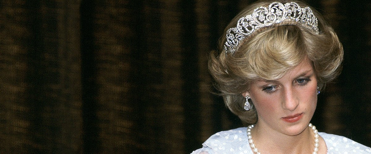 Inside Princess Diana's Long Battle With Bulimia and How She Overcame It