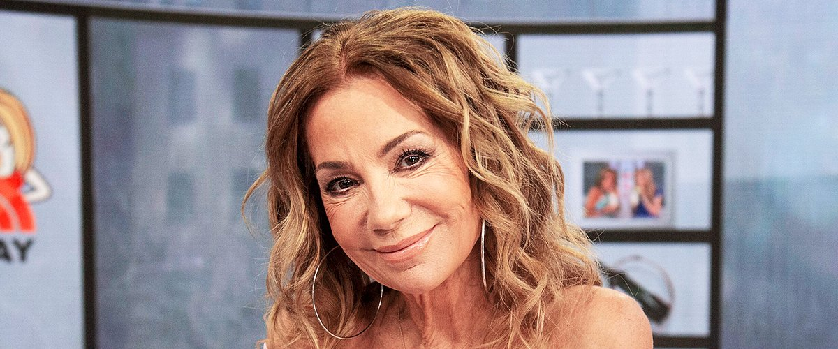 Kathie Lee Gifford Chooses Bachelor in the Doctor Dating Game on 'Dr Oz Show'