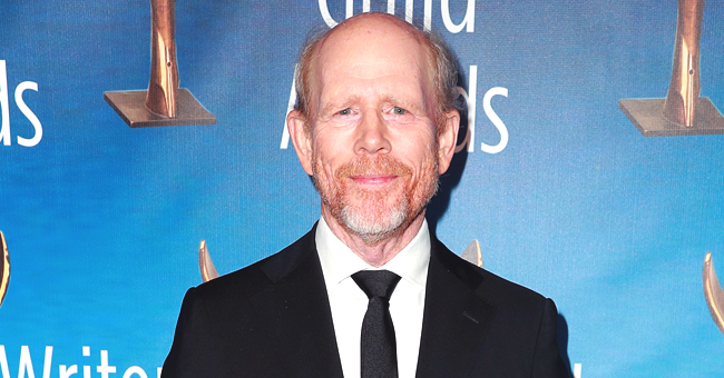 Ron Howard's Daughter Paige Shared a Photo with Actress Sister Bryce