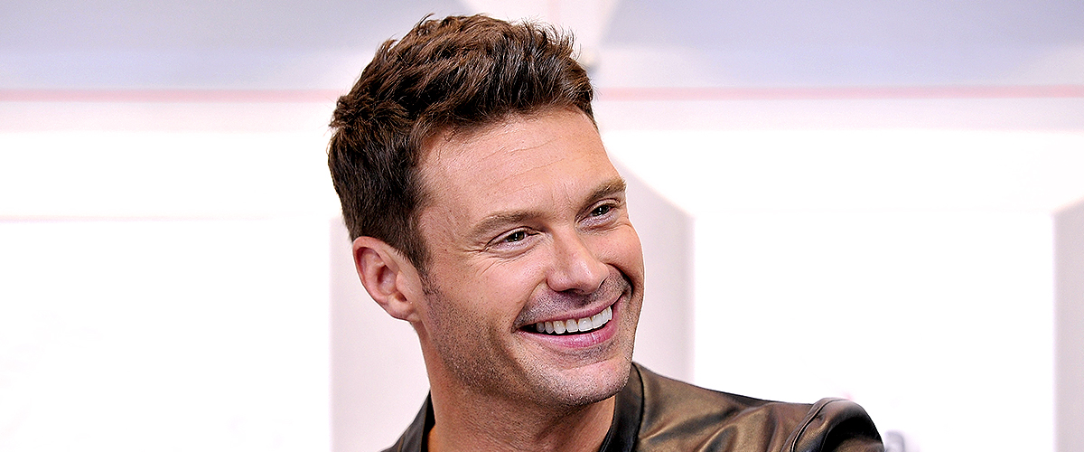 Ryan Seacrest Pays Woman's Bills for an Entire Year, Shares an Emotional Video