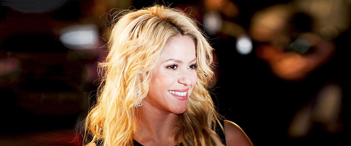Mhoni Vidente afirmó que Shakira está embarazada de su tercer hijo y predijo su género