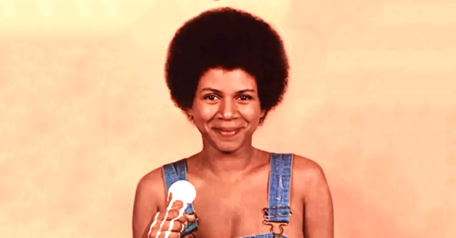 'Lovin' You' Singer Minnie Riperton Died from Breast Cancer at Just 31 Back in 1979