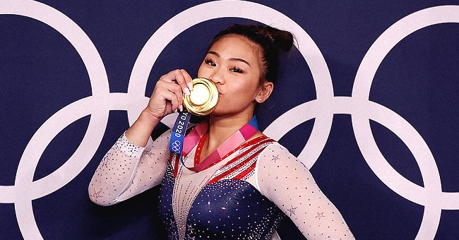 Glimpse into Suni Lee's Astonishing Rise through Family Tragedy to Olympic Gold