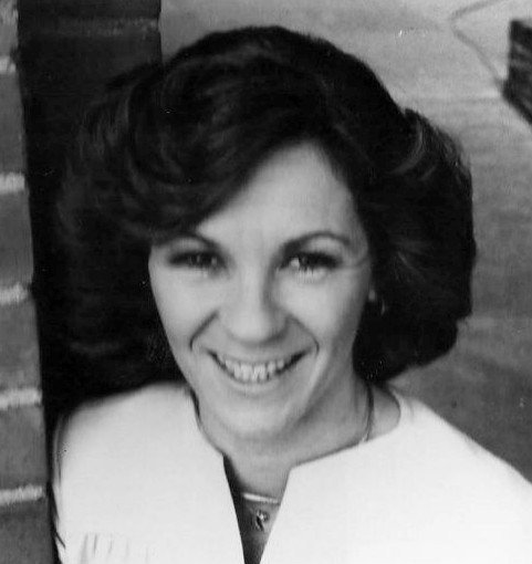 Lauren Chapin in 1977 | Photo: Wikimedia Commons