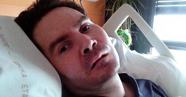 Affaire Vincent Lambert : Qui est son épouse, Rachel, favorable à l'arrêt des soins