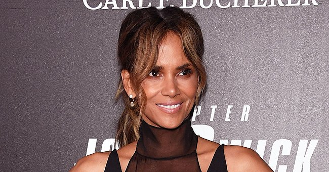 Halle Berry Has Two Children — Look through 13 Powerful Quotes from Her about Motherhood