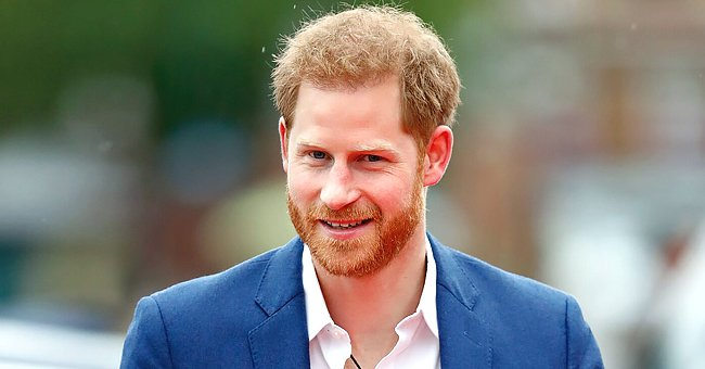 Us Weekly: Prince Harry Feels Terrible about Hurting the Queen Amid Royal Exit Drama