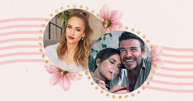 10 Celeb-Approved Mother's Day Gifts