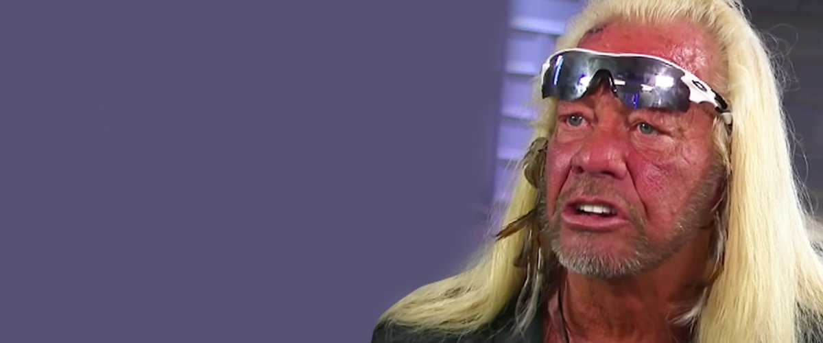 The Full Breakdown of 'Dog the Bounty Hunter's Public Feud with Daughter Bonnie Ahead of His Wedding