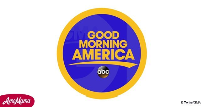 'Good Morning America' star host is reportedly getting ready to quit the show