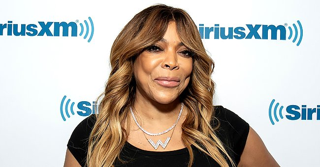 Wendy Williams Looks Unrecognizable after Losing 25lbs — Before & After Photos of Her Weight Loss