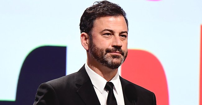 Kevin Kimmel Is All Grown Up And Looks A Lot Like His Dad Meet Jimmy Kimmel S Oldest Son 102 people named kevin kimmel living in the us. kevin kimmel is all grown up and looks