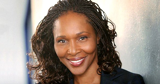 'The Parent 'Hood' & 'Tap' Star Suzzanne Douglas Dies at 64 - Look inside Her Life