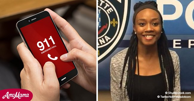 Homework emergency: child dials 911 to solve a math problem that he had described as 'so hard'