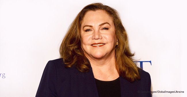 Disease and Alcoholism Derailed the Career of '80s 'Sex Symbol' Kathleen Turner