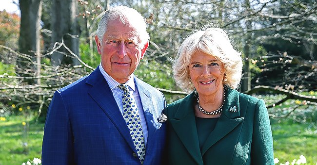 Prince Charles' Bracelet to Camilla Was Misinterpreted by Princess Diana, Royal Expert Claims