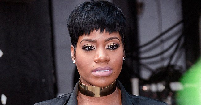 Fantasia Barrino Once Admitted to Terminating a Baby with Ex Antwaun Cook — Inside Her Story