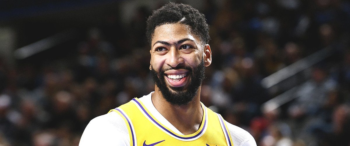 Anthony Davis Keeps His Personal Life Private — What Is Known about His Girlfriend and Family