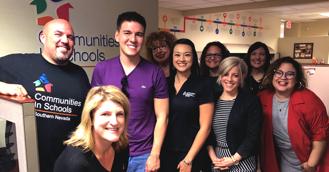 James Holzhauer of 'Jeopardy!' Fame Donated $10,000 to a Charity That Helps School Children