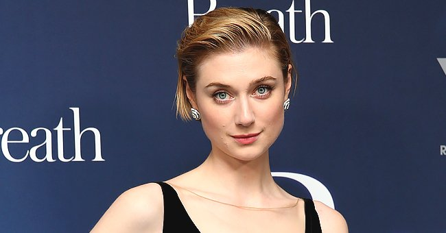 Elizabeth Debicki to Play Princess Diana on 'The Crown' – Everything We Know about Her