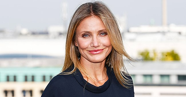 Cameron Diaz Reveals She Has No Plans to Return to Her Career in Hollywood — Here's Why