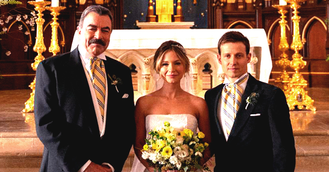 'Blue Bloods' Fans Unhappy over the Controversial Finale