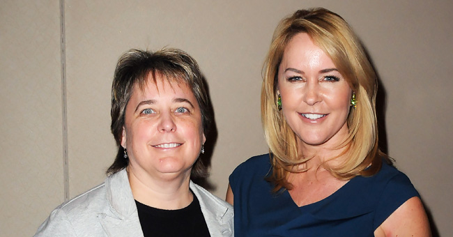 Meet 'Bewitched' Erin Murphy's Twin Sister Diane Who Also Played Tabitha