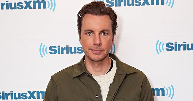Dax Shepard Reveals He Will Need Surgery after Breaking Multiple Bones in Motorcycle Accident