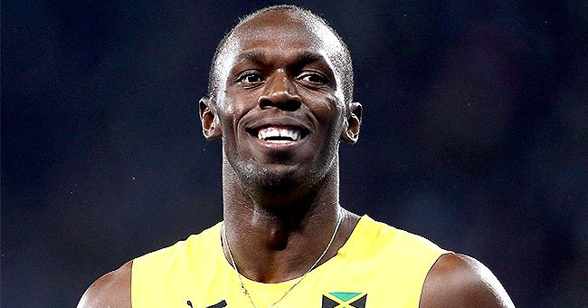 Usain Bolt Reportedly Tests Positive for COVID-19 Days after His 34th Birthday Party in Jamaica