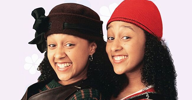 Tia and Tamera Mowry from 'Sister, Sister' Are Now Mothers - Meet Their Families