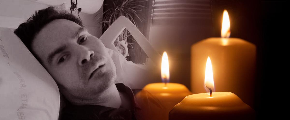 Réaction émouvante des personnalités populaires sur le décès de Vincent Lambert