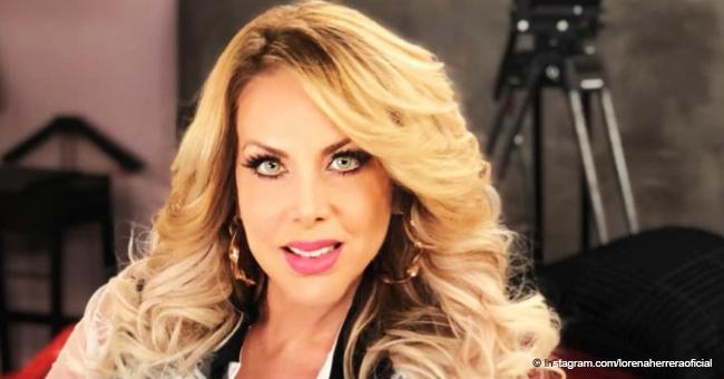 Lorena Herrera revela por qué nunca quiso tener hijos