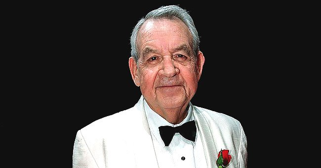 Remembering Tom Bosley – Interesting Facts about the 'Happy Days' Actor's Life
