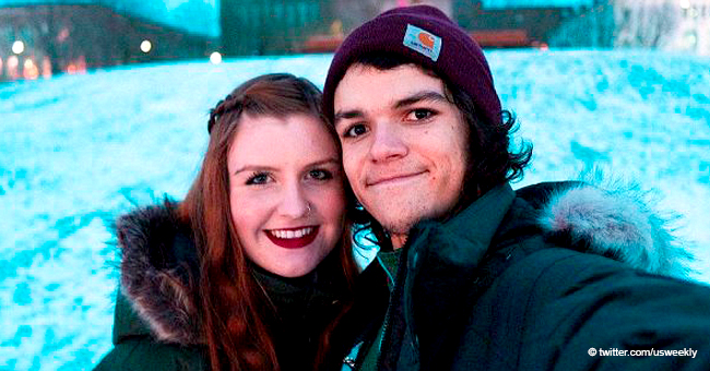 Jacob Roloff and Isabel Rock Reportedly Disappointed Fans Who Wanted to Watch Their Wedding