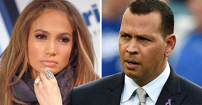 Timeline of Jennifer Lopez & Alex Rodriguez Relationship – from Meeting in 2005 to Cutting Ties on Instagram in 2021