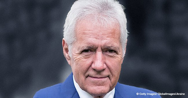 Alex Trebek's Prognosis 'Is Not Very Encouraging' as Stage 4 Cancer Is Not Technically Curable