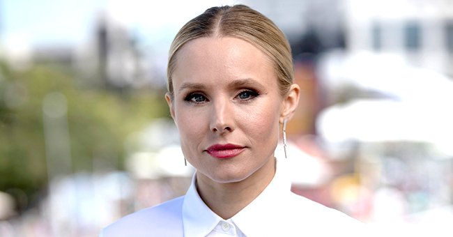 See Kristen Bell and Her Kids' Sweet Tribute to Dax Shepard on His 16th Sobriety Birthday