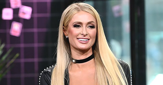 Paris Hilton Opens up about Maltreatment at Boarding School in New Documentary Titled 'This Is Paris'