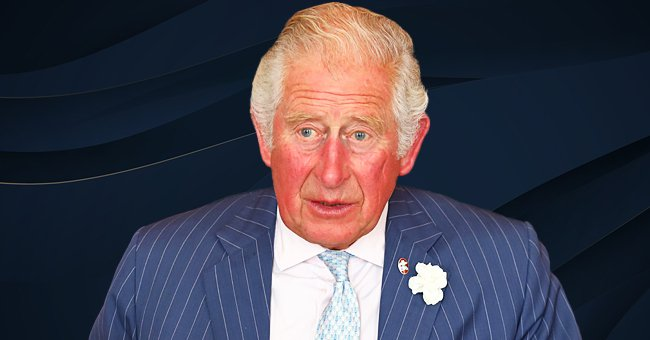 People: Prince Charles Is 'Very Hurt and Upset' Because of Prince Harry & Prince William's Feud