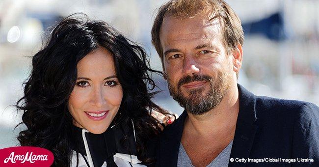 Jean-Paul Boher de la série 'Plus belle la vie': qui est sa femme dans la vraie vie