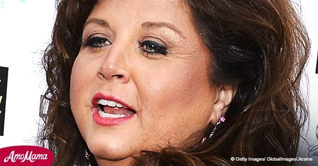 Abby Lee Miller was reportedly rushed to emergency room days after she was released from prison
