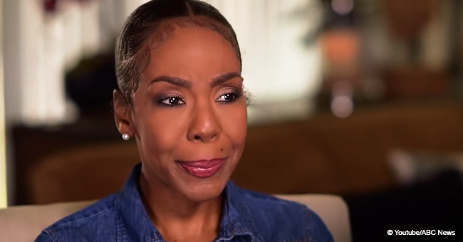R. Kelly's Ex-Wife Joins 'Growing Up Hip Hop: Atlanta' Cast as He Faces 10 Abuse Charges