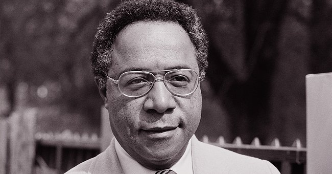 Remembering American Writer Alex Haley –– His Notable Work and Life Milestones