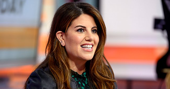 Monica Lewinsky Now — Former White House Intern, 47, Is a Vocal Anti-bullying Advocate