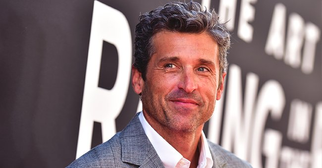 Patrick Dempsey's Life after Leaving 'Grey's Anatomy'