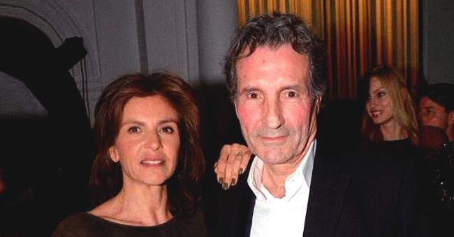 Qui est la célèbre épouse de Jean-Jacques Bourdin, rencontrée dans son propre spectacle?