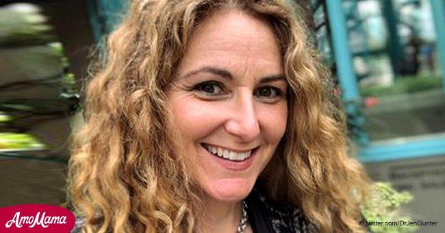 Ginecóloga experimentada apoya la ley del aborto tardío, y dice que ya ha practicado algunos