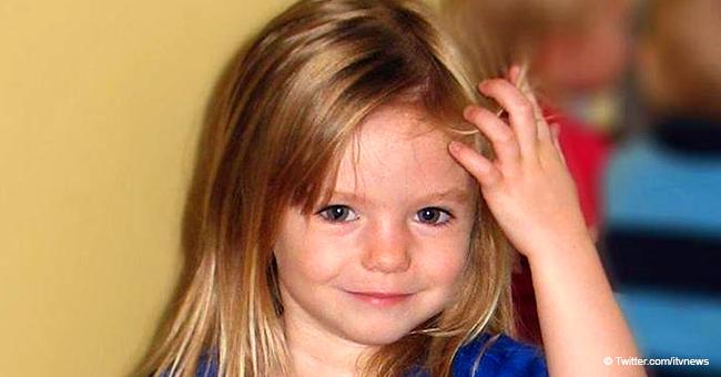 De nouveaux détails sur l'affaire Maddie McCann sont apparus