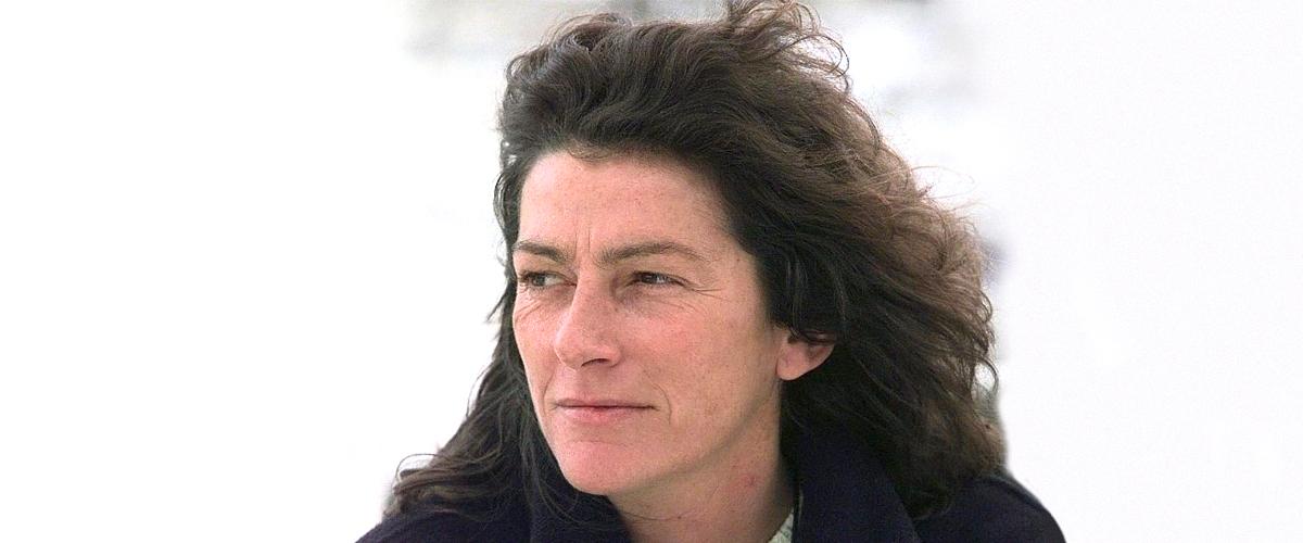 Florence Arthaud aurait eu 62 ans : Rencontrez Loïc, son mari qui lui a donné envie d'avoir des enfants