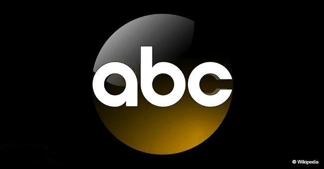 ABC network's show cancellation saddened fans after seven exciting seasons